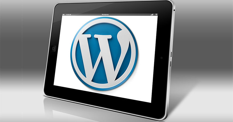 13 principales beneficios de WordPress