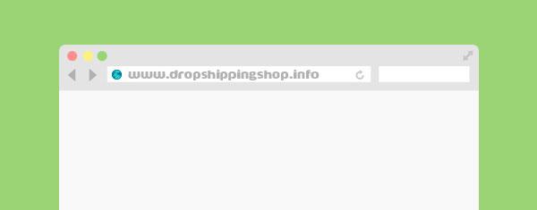 Bienvenidos/as a Dropshipping Shop