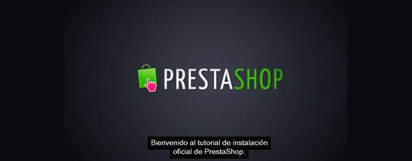 manual instalacion prestashop 1.6