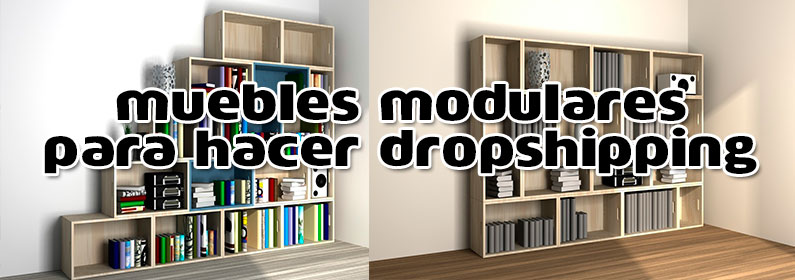 Ideas para hacer dropshipping