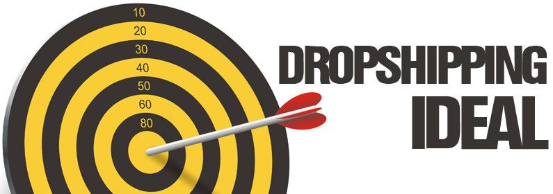 ¿Cual sería el dropshipping ideal para que funcione?