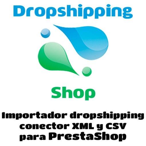 importador dropshipping
