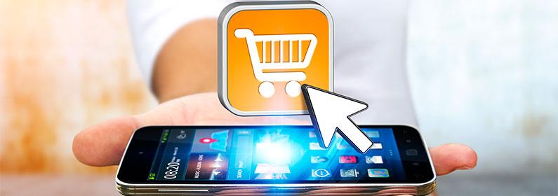 Posicionar tienda online y conseguir más visitas