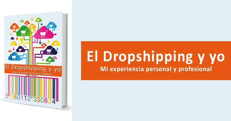 libro el dropshipping y yo
