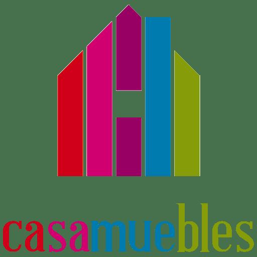 casa muebles
