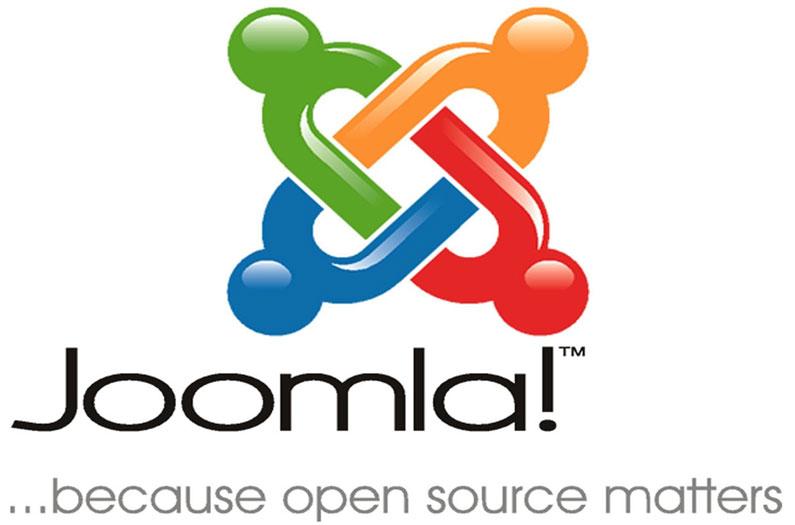 Crear tu propia página web con Joomla!