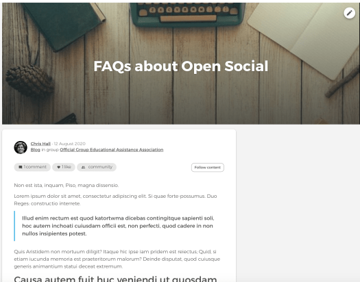 opensocial-topic-2