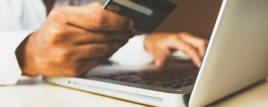 person-using-credit-card