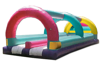 Inflatables Baldwin County - Bouncers | Drop Zone Inflatables