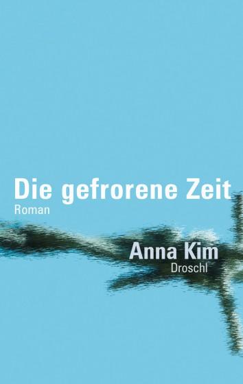 """Résultat de recherche d'images pour """"anna kim die gefrorene zeit"""""""