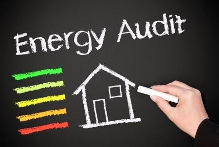La mejor web sobre eficiencia energética.