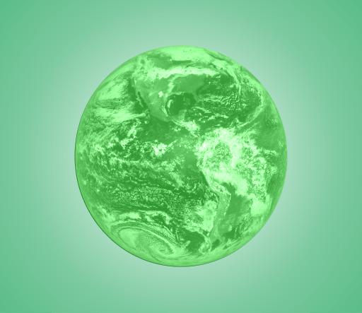 ¿Qué es la eficiencia energetica?