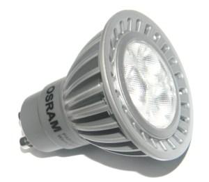 LED GU-10