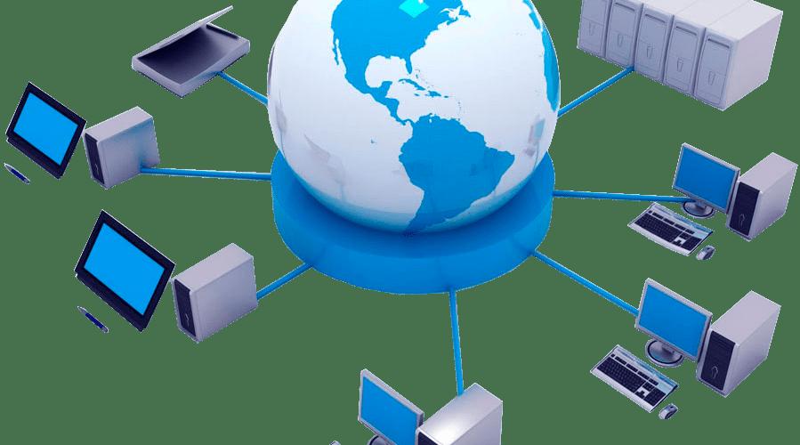 Puente Wifi – Ethernet con Windows 8