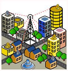 Smart City y las instalaciones