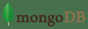 freelance expert in mongoDB