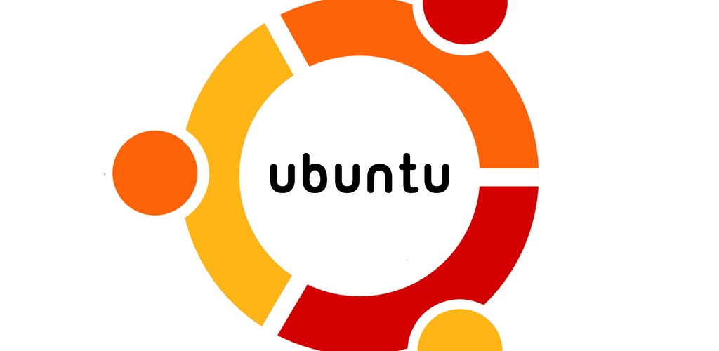 Instalar Ubuntu Server