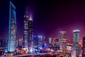 iluminación y eficiencia energética en edificios