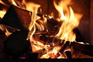 calefacción y eficiencia energética en edificios