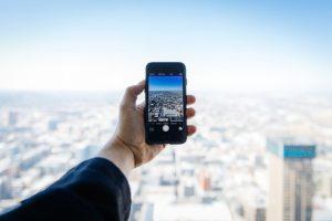App para proyectos integrales en inmótica y domótica