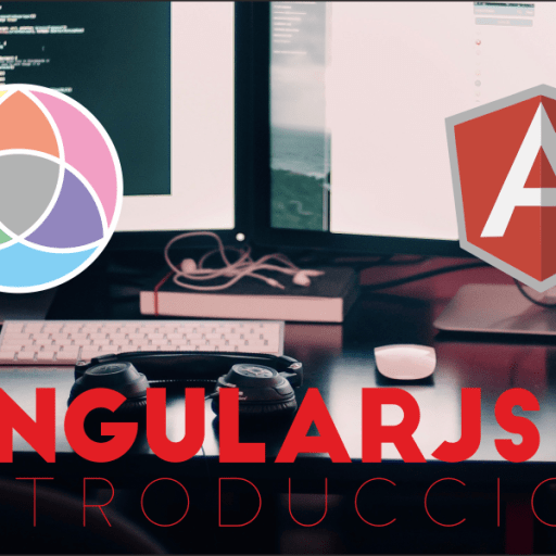 2 AngularJS introduction