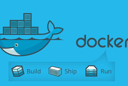 Primeros Pasos con Docker en Windows