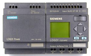 Programador Freelance PLC Siemens