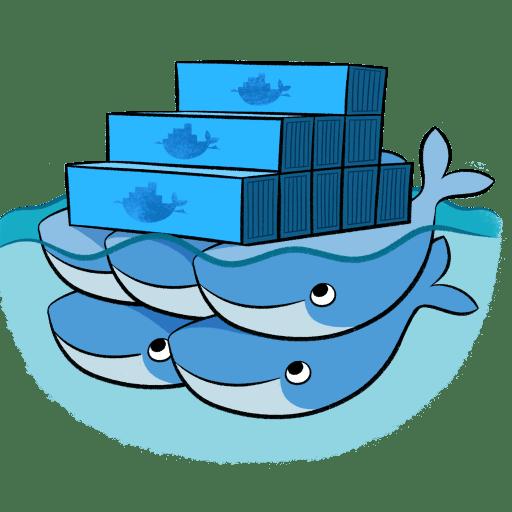Contenedores Docker