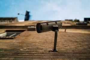 Instalaciones de Seguridad y CCTV en Málaga