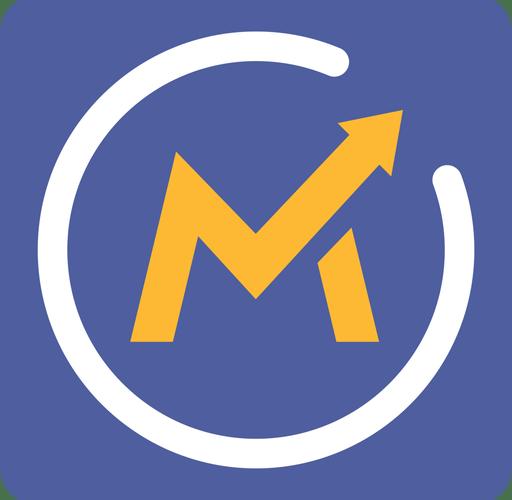 Tutorial de Mautic en Español