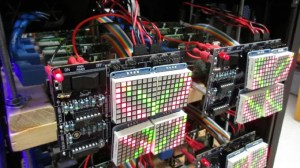 Programador Freelance de Raspberry Pi