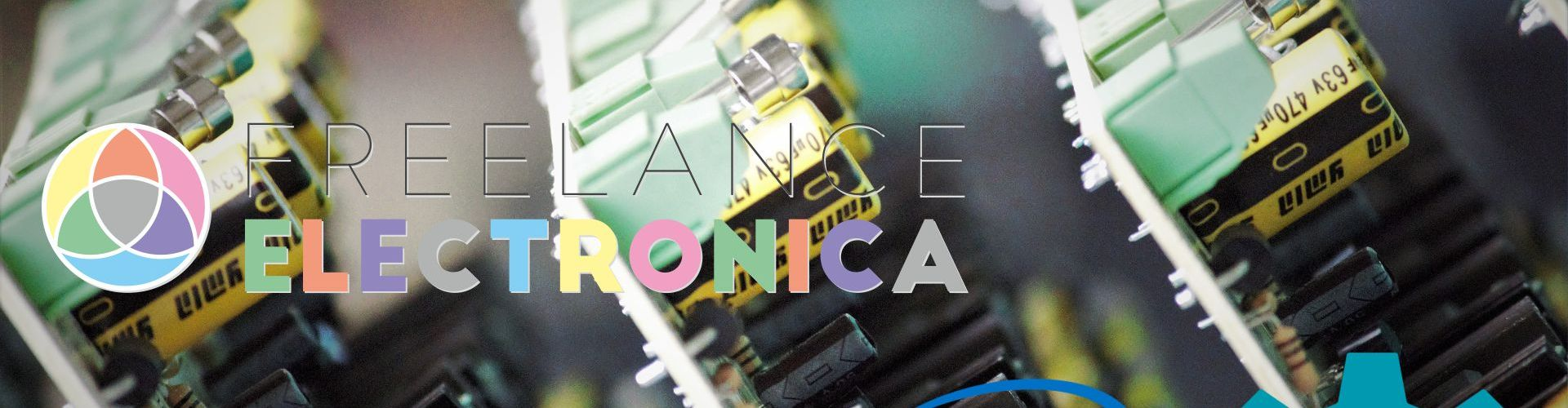 Freelancer Arduino and projects of electronic