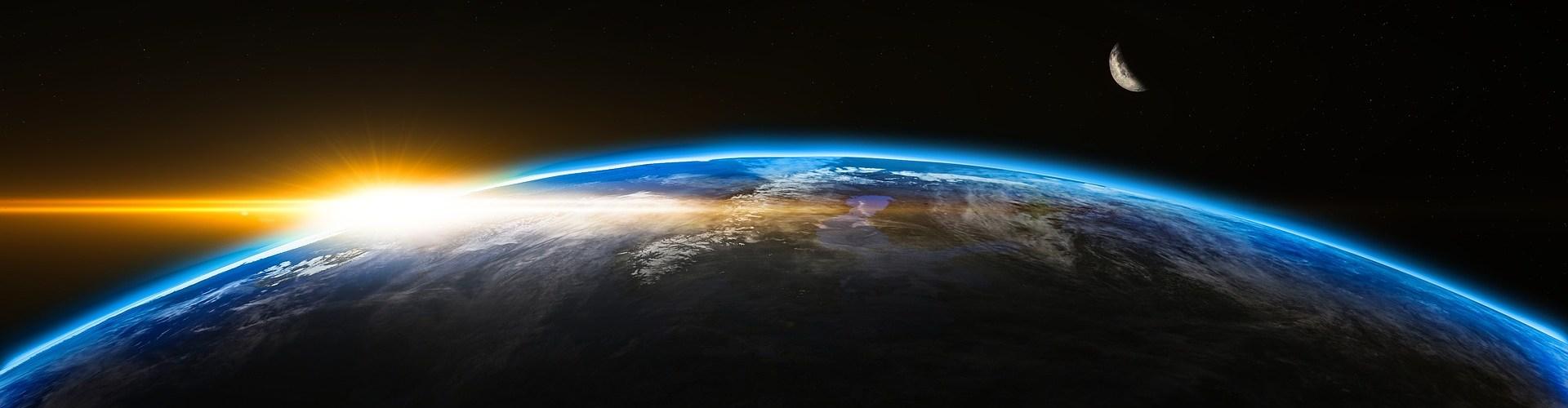 Entendiendo los solsticios y los equinoccios