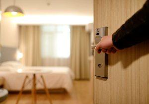 ERP para Hoteles