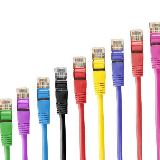Sistema OSI e Internet