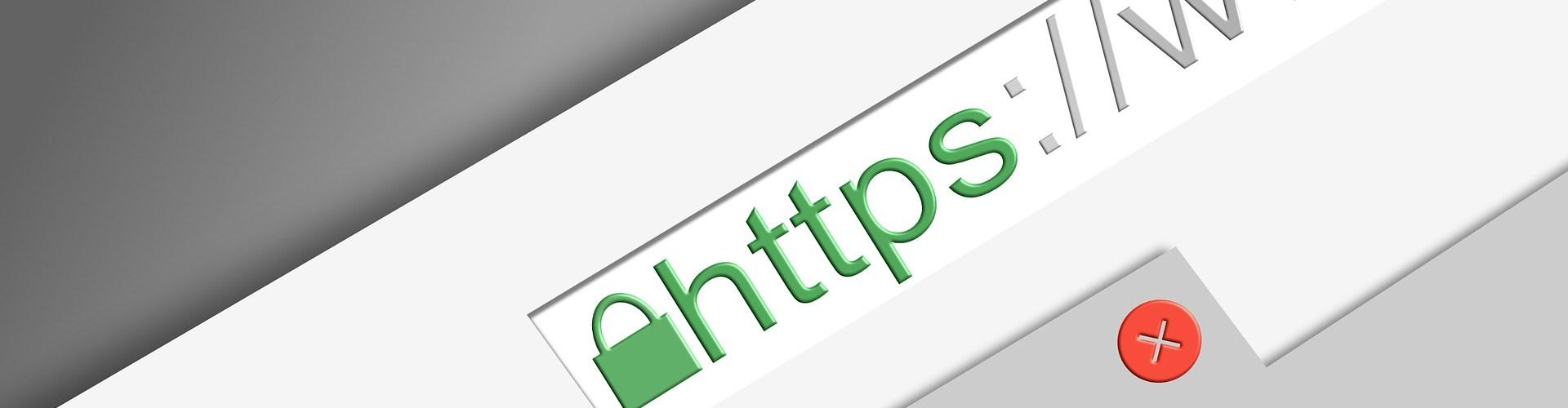 Capa Aplicación el HTTP