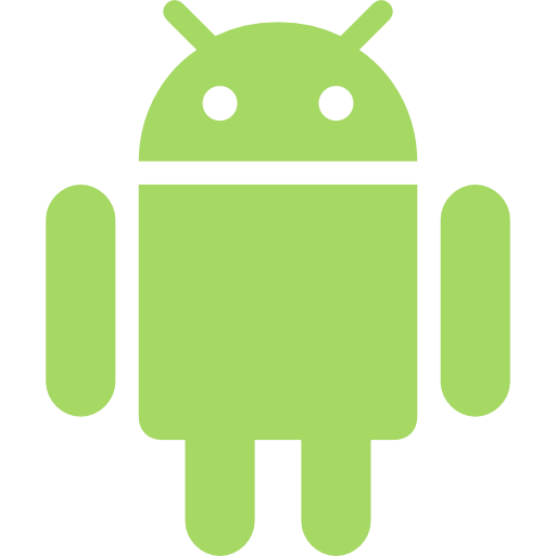 freelance android
