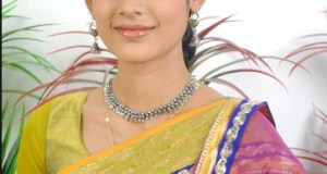 Aakanksha Singh | Mahakumbh Serial 2014 | Life OK| Star Cast images| Ek Duje Ke Vaste | Pics | Images | Cast | Timing | Repeat Telecast