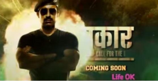 Pukaar | Life OK | Upcoming Show | Latest news