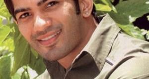 Amit Tandon | Life Beat Serial | Star Cast of Life Beat | Timings of Life Beat