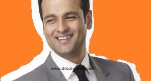 Peterson Hill   Rohit Roy   Star Cast   Lead Actor   Pics   Images   Wallpapers   Posters   timings
