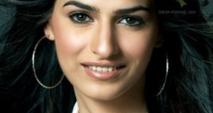 Manmarzia Star Cast Kashmira Irani | Story | Timings | Pics | Posters | Wallpapers | Images