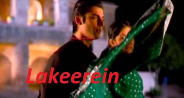 Lakeerein Serial on Zindagi | Zindagi TV Lakeerein | Star Cast | Story | Plot | Timings | Repeat Telecast Timings | Pics | Images | Posters | Wallpapers