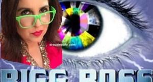 Bigg Boss Halla Bol   Bigg Boss 8   Host   Contsestants   Challangers   Pics   images   Posters   Wallpapers