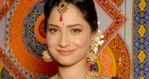 Ankita Lokhande | Ye Mera Pyaar Wiki | Star Cast | Story | Pics | Posters | Images | Wallpapers