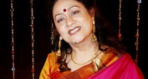 Aroona Irani | Bhagyalakshmi cast | Wiki | Timings | Pics | Posters | Wallpapers | Images
