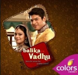 Balika Vadhu Last Episode   Final Episode   New Cast   Timings   Images