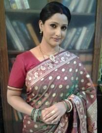 Maleeka R Ghai | Jagte Raho Cast | Lajwanti Cast | Bebo Marasan