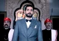Siddhant Karnick in Ek Tha  Raja Ek Thi Rani | Zee TV | Star Cast | Pics | Poster  | Images