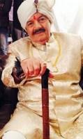 Anmol Ratan | Anmol Ratan Wiki | Anmol Ratan DD National | Star Cast | Story